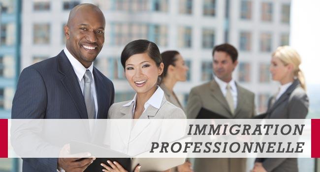 immigration professionnelle avocat droit des etrangers