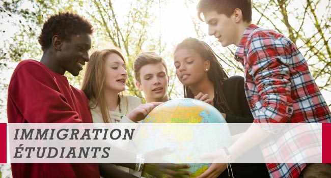 immigration etudiant avocat droit des etrangers