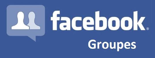 group facebook avocat droit public